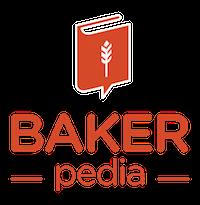 Bakerpedia.jpg