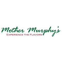 Mother Murphys