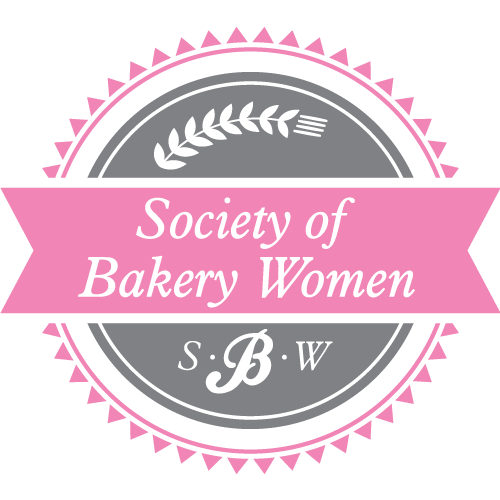 Society of Bakery Women