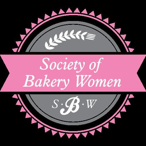 Society of Bakery Women