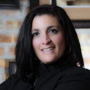 Lisa Turano