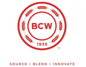 BCW Logo 2018