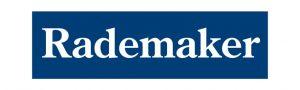 rademaker logo