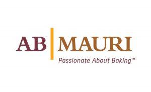 AB Mauri logo